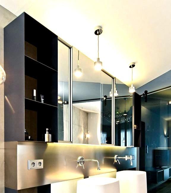 Design, Interiors, Photography