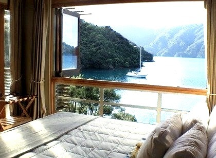 Rich, Landscape, Photography, Beautiful, Bedroom