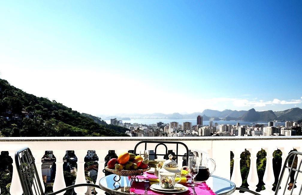 Brazil, Boutique Hotels, Villas, Travel, Rio De Janeiro