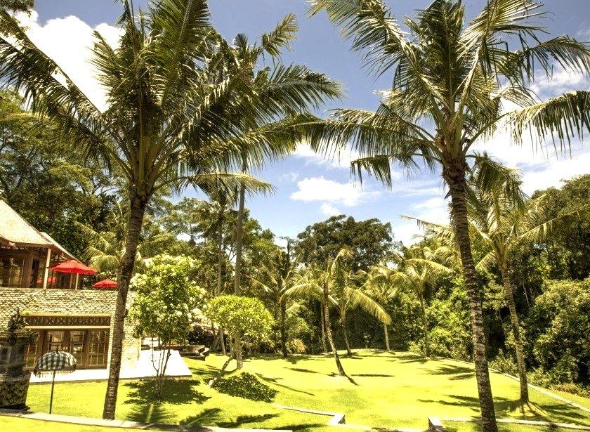 Indonesia, Bali, Decor, Interiors, Resorts