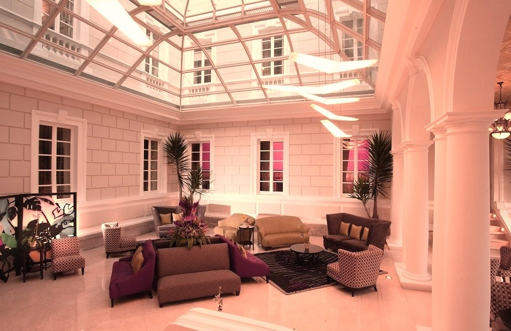 Boutique Hotels, Travel, Decor, Interior Design, Ecuador