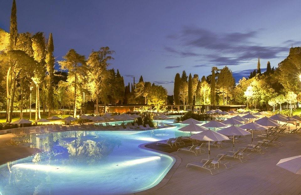 Interior Design, Design, Croatia, Travel, Hotels