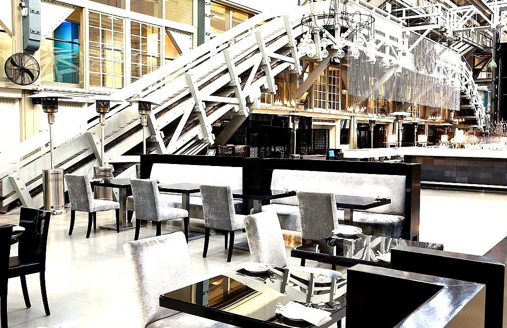 Interior Design, Sydney, Australia, Travel, Hotels