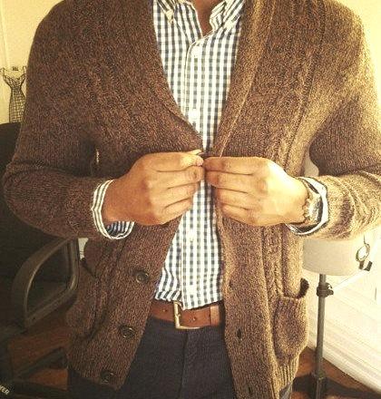 Casual Outfit, Men Stuff, Casual Menswear, Men Style, Casual Wear