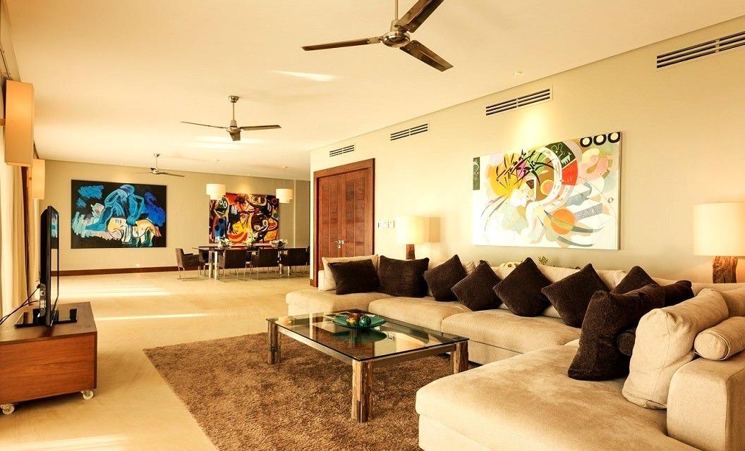 Residences, Beach, Travel, Boracay, Apartaments